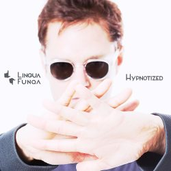 Hypnotized Cover