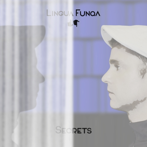 Secrets [Cover]